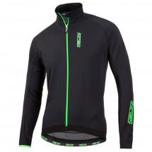 Nalini - Black Nano Jacket - Pyöräilytakki