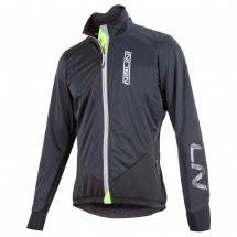 Nalini - Black Xwarm Jacket - Fahrradjacke