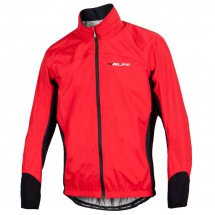 Nalini - Evo - Veste de cyclisme