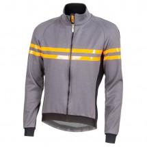 Nalini - Pro Gara Jacket - Pyöräilytakki