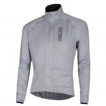 Nalini - Xrace Waterproof Jacket - Pyöräilytakki
