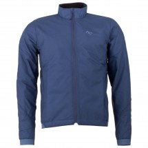 7mesh - Outflow Jacket - Cycling jacket