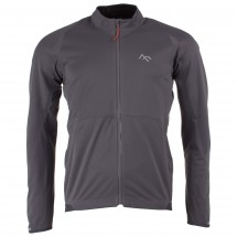 7mesh - Strategy Jacket - Bike jacket