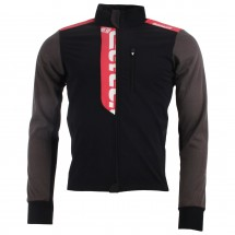 Bioracer - Spitfire Winter Jacket - Fahrradjacke