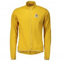 Maloja - FalkenseeM. Jacket - Cycling jacket