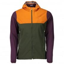 Maloja - GuglbergM. Jacket - Cycling jacket