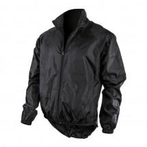 O'Neal - Breeze Rain Jacket - Veste de cyclisme