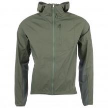 POC - Resistance Enduro Wind Jacket - Cycling jacket
