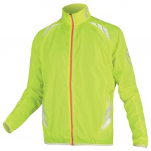 Endura - Lumijak Windjacke - Cycling jacket