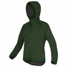 Endura - MTR Shell Jacke - Cycling jacket