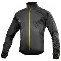 Mavic - Aksium Jacket - Veste de cyclisme
