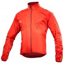 Mavic - Aksium Jacket - Fahrradjacke
