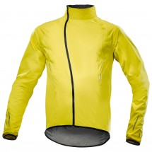 Mavic - Cosmic Pro H20 Jacket - Bike jacket