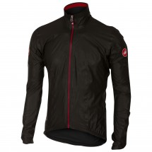Castelli - Idro Jacket - Cycling jacket