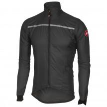 Castelli - Superleggera Jacket - Pyöräilytakki