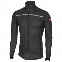 Castelli - Superleggera Jacket - Velojacke