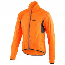 Garneau - X-Lite Jacket - Cycling jacket