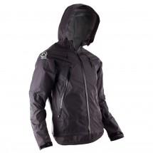Leatt - DBX 5.0 All Mountain Jacket - Bike jacket