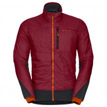 Vaude - Minaki Jacket II - Cycling jacket
