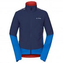 Vaude - Pro Insulation Jacket - Fietsjack