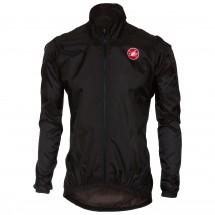 Castelli - Squadra ER Jacket - Fahrradjacke