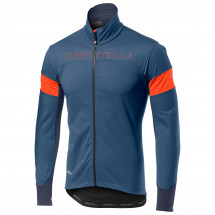 Castelli - Transition Jacket - Velojacke