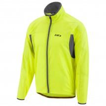 Garneau - Blink RTR Jacket - Cycling jacket