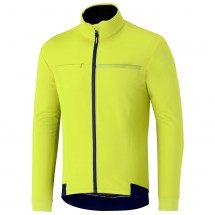 Shimano - Windbreak Jacket Shimano - Cycling jacket