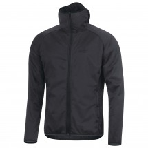 GORE Bike Wear - E Urban Gore Windstopper Hoody