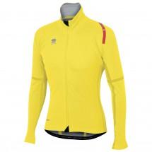 Sportful - Fiandre Extreme Jacket - Fietsjack