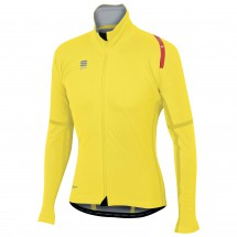 Sportful - Fiandre Extreme Jacket - Fahrradjacke