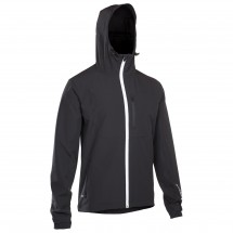 ION - Softshell Jacket Shelter - Velojacke