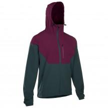 ION - Softshell Jacket Shelter - Pyöräilytakki