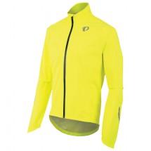 Pearl Izumi - Select Barrier WxB Jacket - Pyöräilytakki