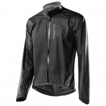 Löffler - Bike-Jacke GTX Concept - Cycling jacket