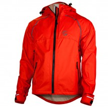 Showers Pass - Syncline Jacket - Cykeljakke