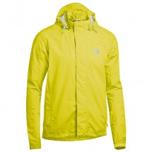 Gonso - Peeke Allwetter Jacke - Cycling jacket