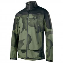 FOX Racing - Attack Water Jacket - Cycling jacket