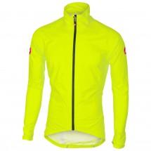 Castelli - Emergency Rain Jacket - Fahrradjacke