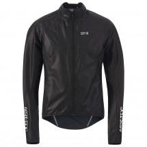 GORE Wear - Gore-Tex Shakedry Jacket - Velojacke