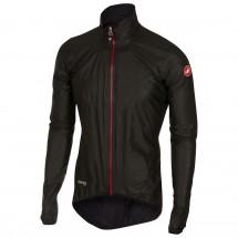 Castelli - Idro 2 Jacket - Fahrradjacke