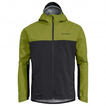 Vaude - Moab Rain Jacket - Cycling jacket