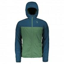 Scott - Jacket Insulator Trail MTN 50 - Sykkeljakker