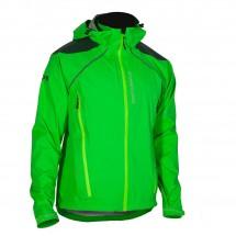Showers Pass - Imba Jacket - Cycling jacket