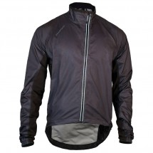 Showers Pass - Spring Classic - Cycling jacket