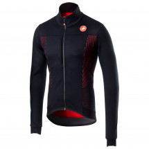 Castelli - Espresso V Jacket - Cycling jacket