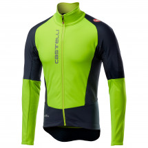 Castelli - Mortirolo V Jacket - Cycling jacket