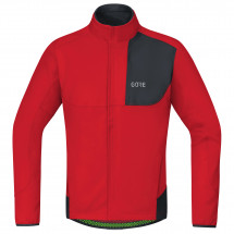 GORE Wear - C5 Gore Windstopper Thermo Trail Jacket - Pyöräilytakki