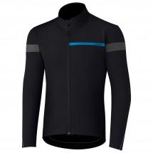 Shimano - Windbreak Jersey Shimano - Cycling jacket