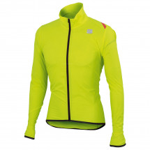 Sportful - Hot Pack 6 Jacket - Cycling jacket